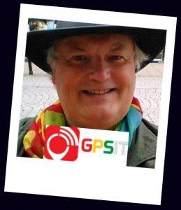 Geoff Profile Pic (1)