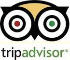Visit us on TripAdvisor