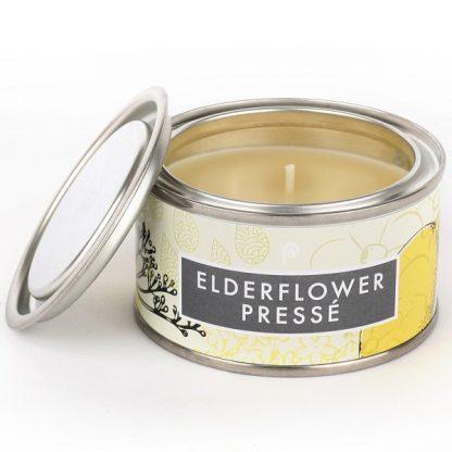 Elderflower-Presse-Elements-Candle-WEB