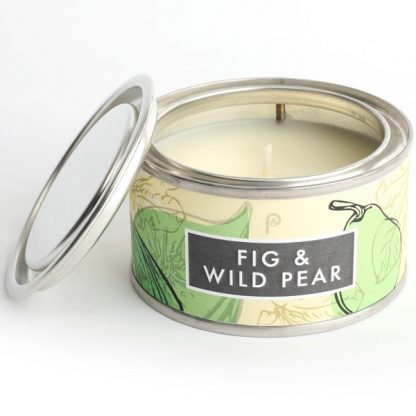 Fig-and-Wild-Pear-Elements-Candle-WEB