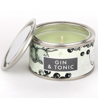 Gin-and-Tonic-Elements-Candle-WEB