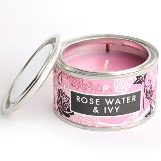 Rosewater-and-Ivy-Elements-Candle-WEB