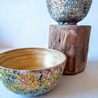 bamboo bowls set-001