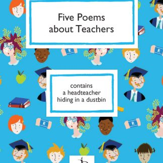 five-poems-about-teachers