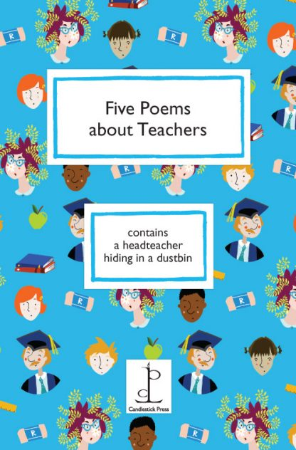 five-poems-about-teachers