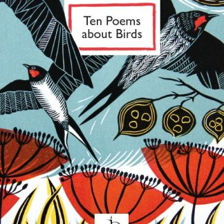 ten-poems-about-birds-cover