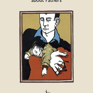 ten-poems-about-fathers-cover-oct-19