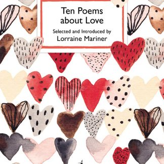 ten-poems-about-love-cover