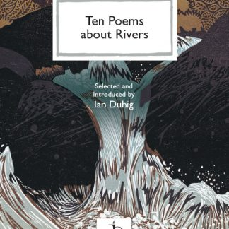 ten-poems-about-rivers-cover