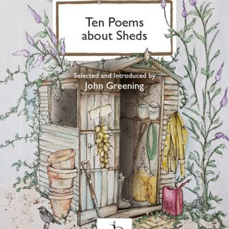 ten-poems-about-sheds-cover