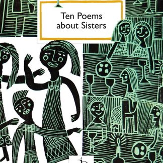 ten-poems-about-sisters-cover