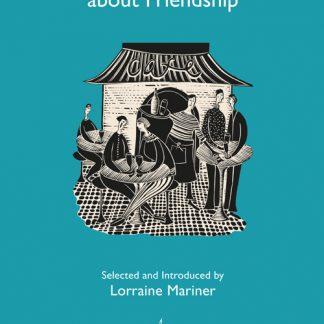 en-poems-about_friendship_cover