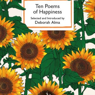 ten-poems-of-happiness-cover