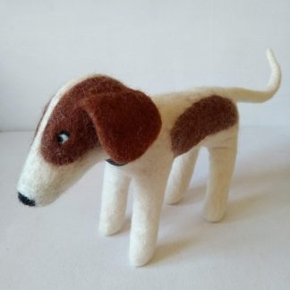 jack russell (1)