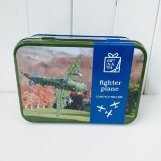 fighter plane kit
